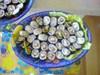 Sushi_20090109_4