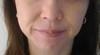 Face_may_2009