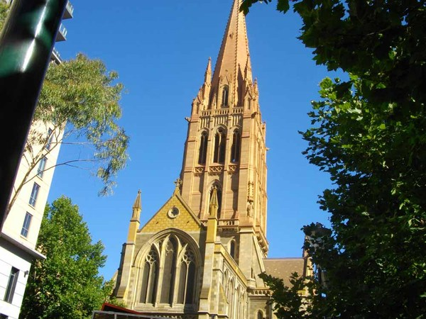 Melbourne_city_2_20090119