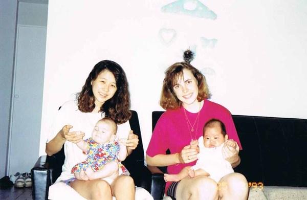 1993_tamami