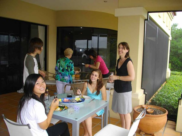 Easter_lunch_bbq_090412