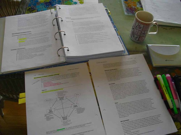 090502_study_2