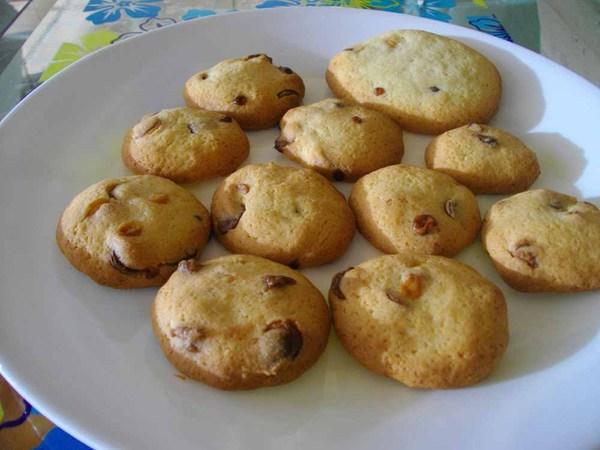 090503_cookie