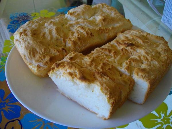 090504_gluten_free_bread