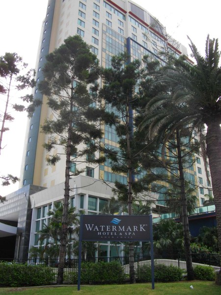 090506_watermark_hotel