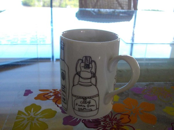 Favorite_cup