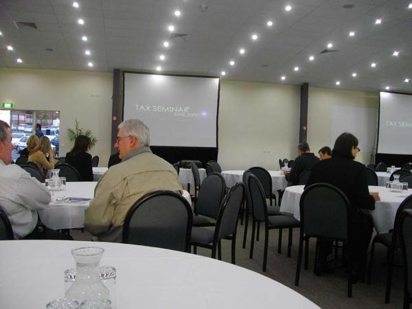 Ato_seminar