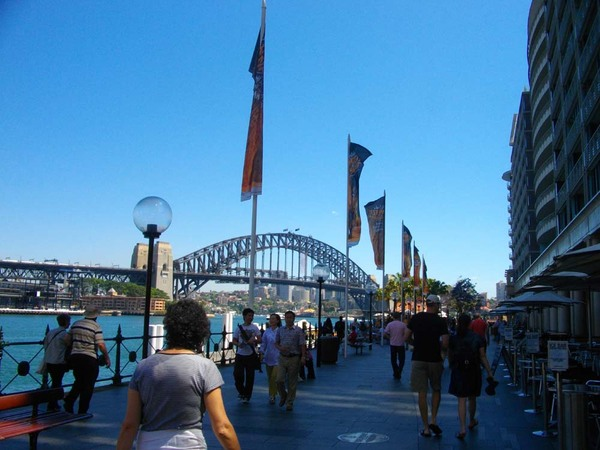 Harbour_bridge_2