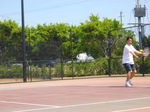 Fusao_tennis