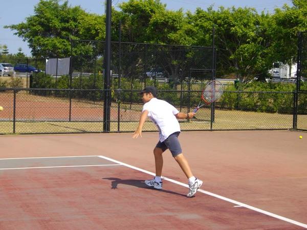Jake_tennis