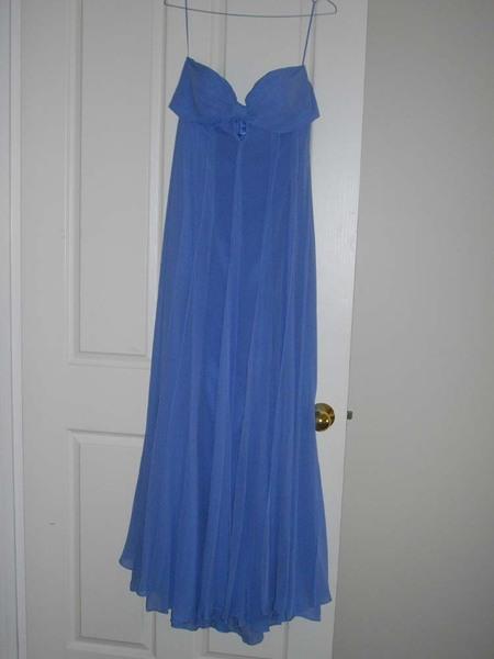 Formal_dress