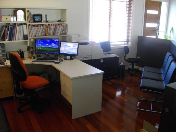 New_office_2