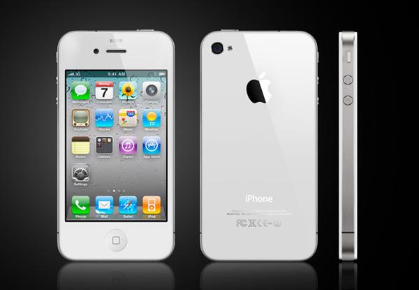 Appleiphone491