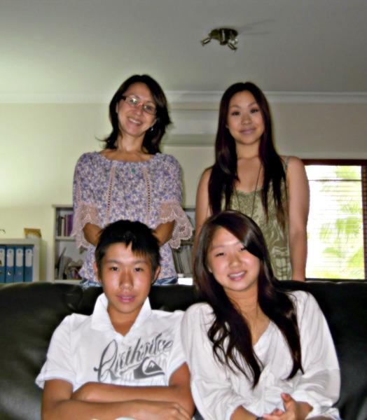 Familyphotoedited_2