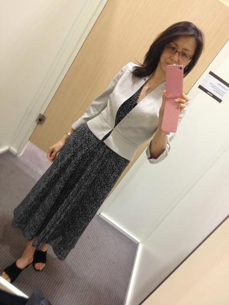 121020_dress