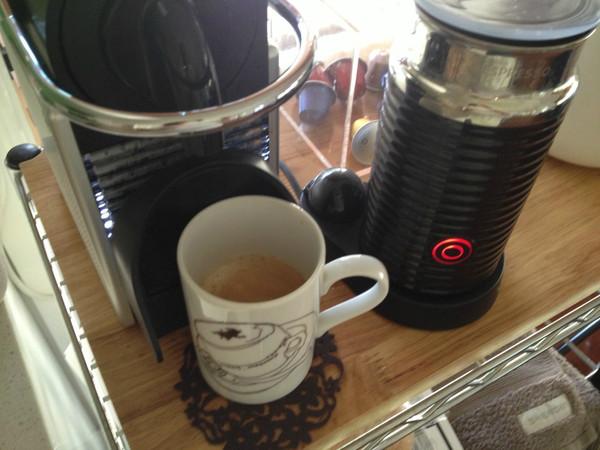 130917coffee