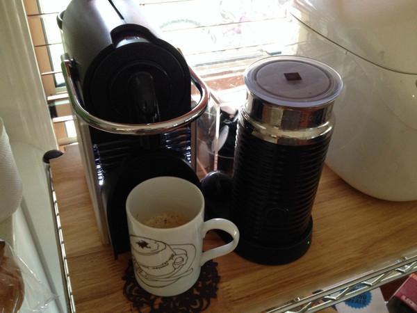 140220coffee
