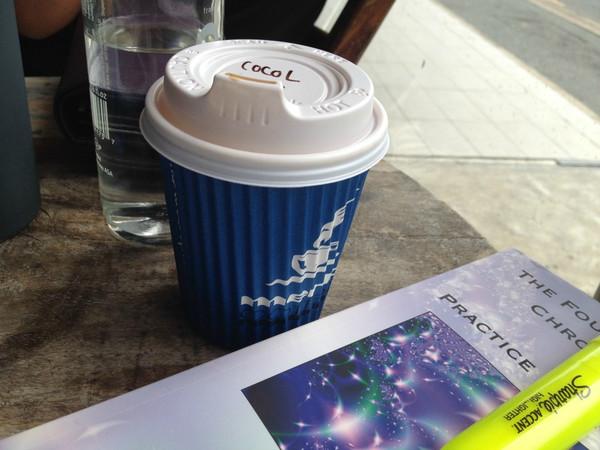 140411coffee_2