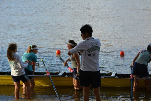 140629rowing2