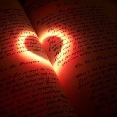 Love_poem_400x4001